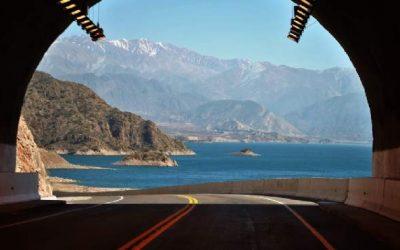 Ruta Provincial 82