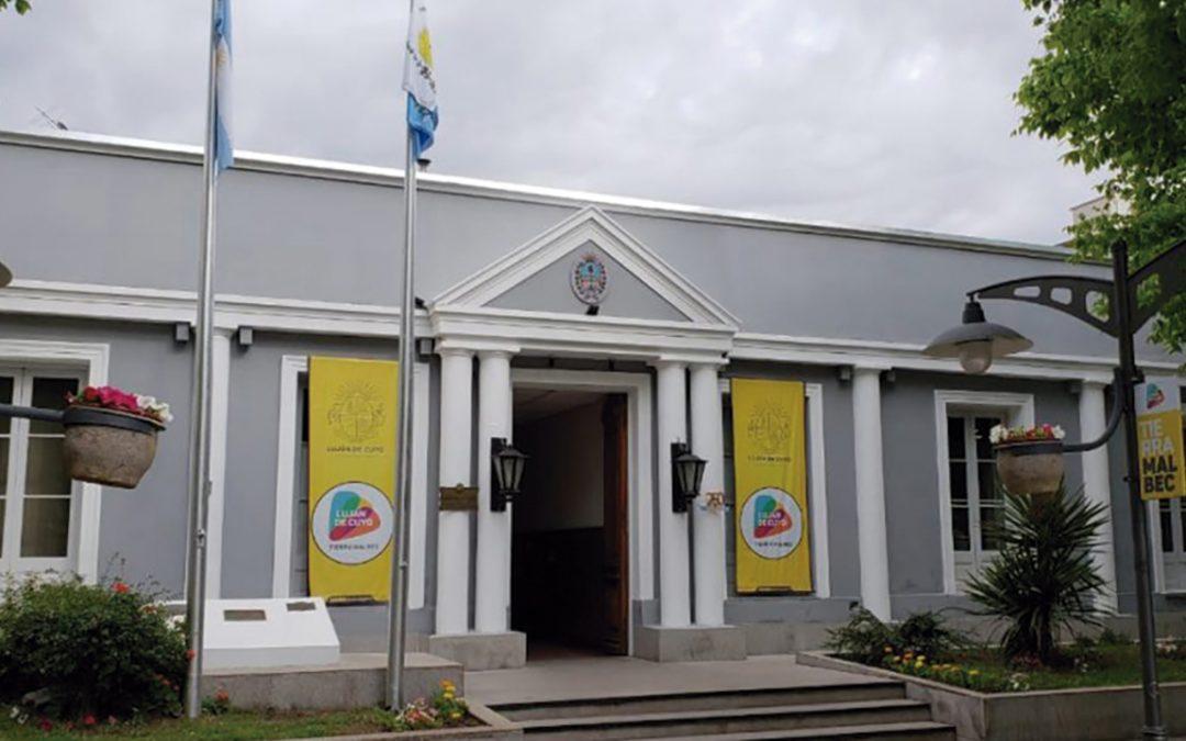 Luján de Cuyo inicia un plan de Regularización de Deudas