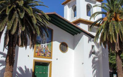 Semana Santa en Luján de Cuyo: regulación de tránsito y prohibición de venta ambulante