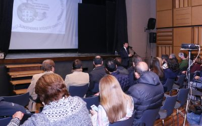 Luján de Cuyo aprobó el Plan Municipal de Ordenamiento Territorial