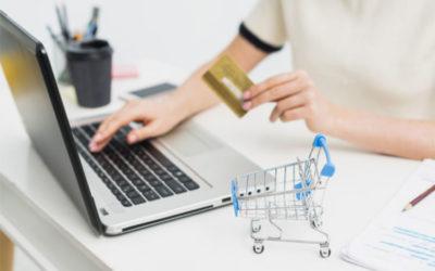 Nueva plataforma de comercio digital para los negocios de Luján de Cuyo