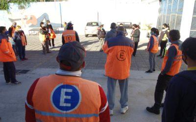 Vuelve el Estacionamiento Medido a Luján de Cuyo