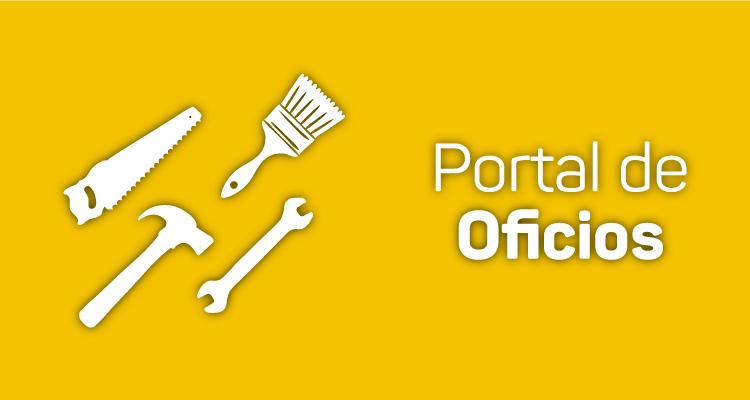 Portal de Oficios