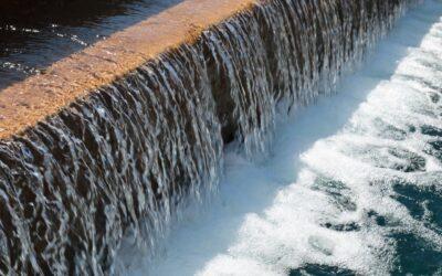 Corte programado de agua en Luján de Cuyo