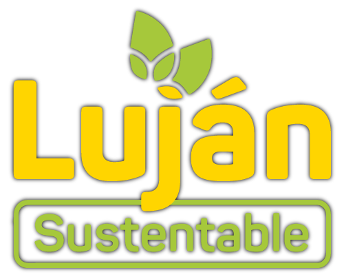 Lujan Sustentable
