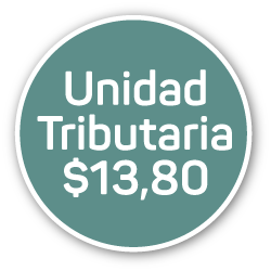 Unidad Tributaria