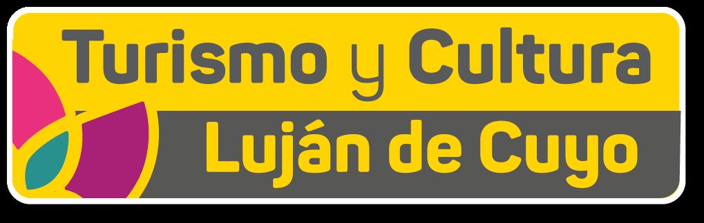 Turismo y Cultura