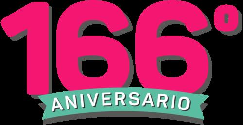 166º Aniversario de Luján de Cuyo