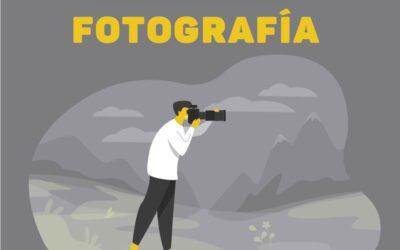 Concurso para Fotógrafos: El HCD abrió las Inscripciones
