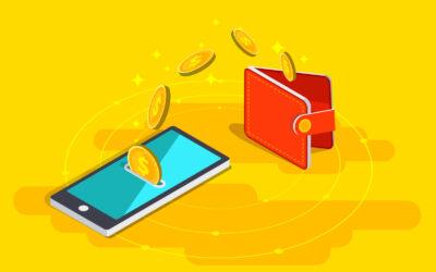 Luján de Cuyo capacitará a comerciantes en el uso de billeteras virtuales