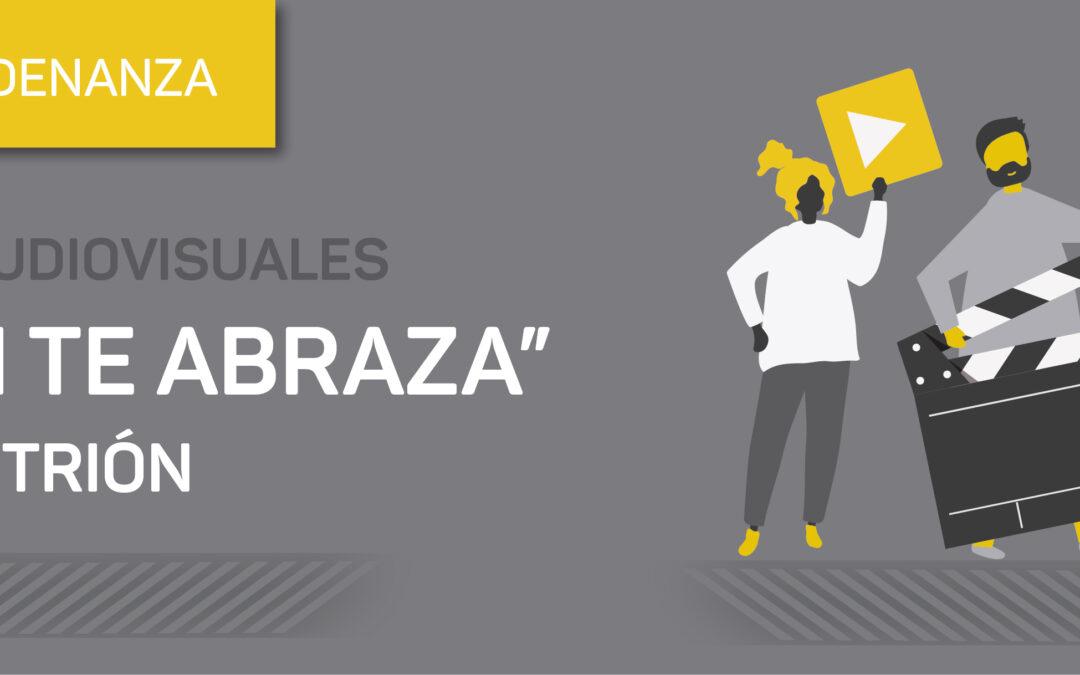 Concurso Estudiantil «Ser Anfitrión» en Luján de Cuyo